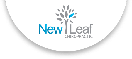 Chiropractic Miami FL New Leaf Chiropractic
