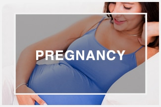 pregnancy box
