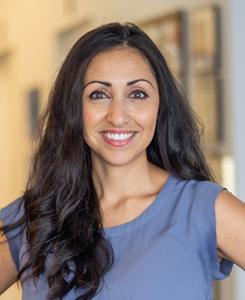 Chiropractor Miami FL Sherry Rosado
