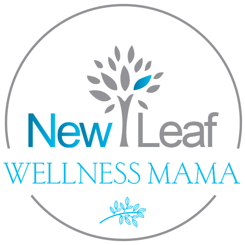 Chiropractic Miami FL New Leaf Wellness Mama
