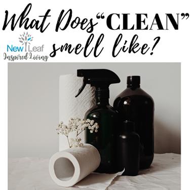 New Leaf Health & Wellness Living Miami FL Clean Week